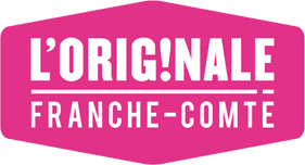 logo_originalFC